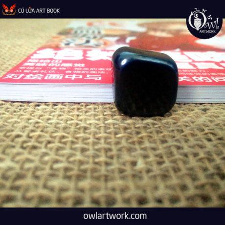 owlartwork-sach-artbook-day-ve-how-to-draw-food-16