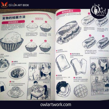 owlartwork-sach-artbook-day-ve-how-to-draw-food-3