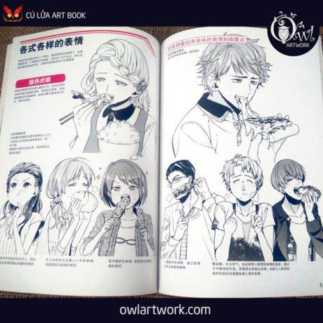 owlartwork-sach-artbook-day-ve-how-to-draw-food-5