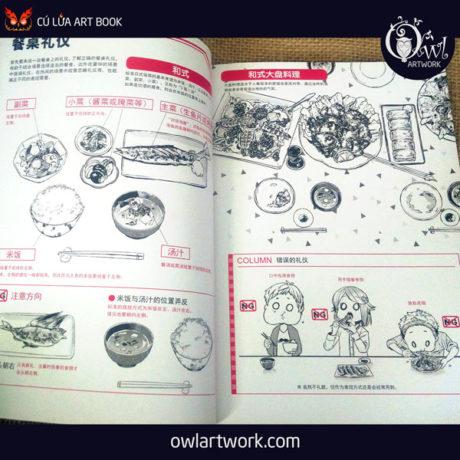 owlartwork-sach-artbook-day-ve-how-to-draw-food-7