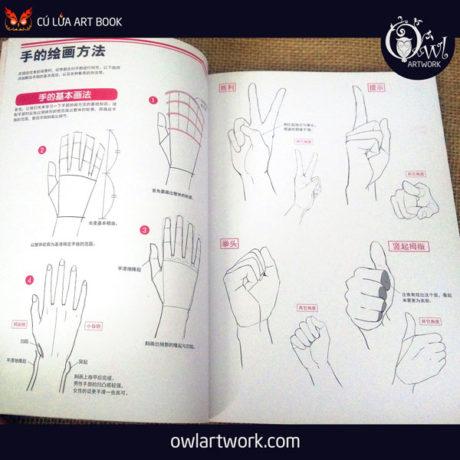 owlartwork-sach-artbook-day-ve-how-to-draw-food-9