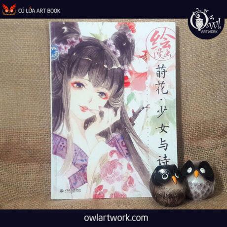 owlartwork-sach-artbook-day-ve-ky-thuat-mau-nuoc-02-1