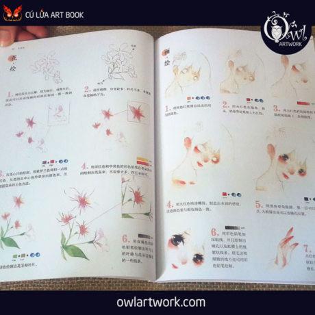 owlartwork-sach-artbook-day-ve-ky-thuat-mau-nuoc-02-10