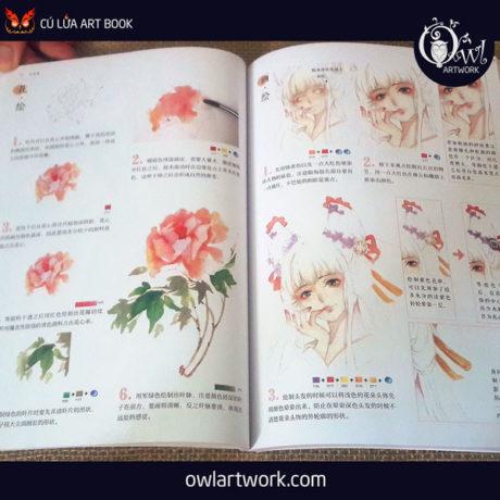 owlartwork-sach-artbook-day-ve-ky-thuat-mau-nuoc-02-11