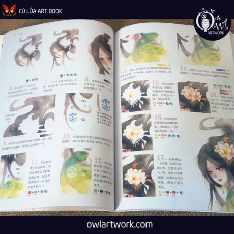 owlartwork-sach-artbook-day-ve-ky-thuat-mau-nuoc-02-12