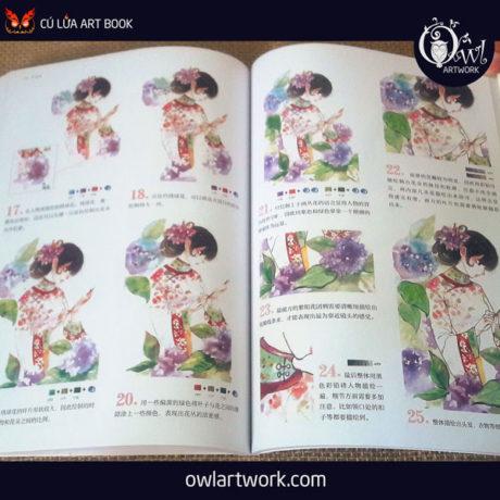 owlartwork-sach-artbook-day-ve-ky-thuat-mau-nuoc-02-13