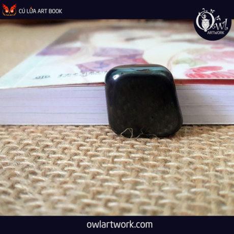 owlartwork-sach-artbook-day-ve-ky-thuat-mau-nuoc-02-15