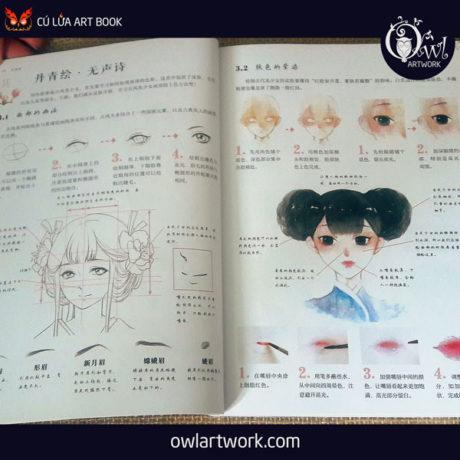 owlartwork-sach-artbook-day-ve-ky-thuat-mau-nuoc-02-2