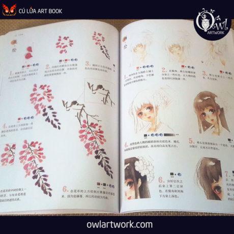 owlartwork-sach-artbook-day-ve-ky-thuat-mau-nuoc-02-3