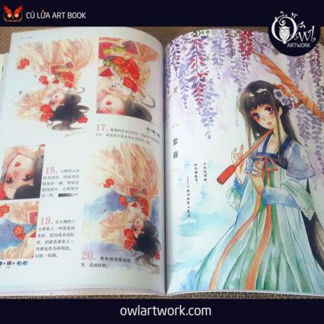 owlartwork-sach-artbook-day-ve-ky-thuat-mau-nuoc-02-4