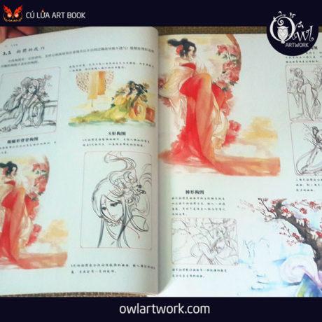 owlartwork-sach-artbook-day-ve-ky-thuat-mau-nuoc-02-5