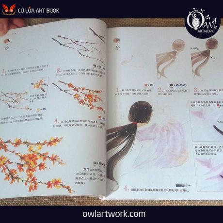 owlartwork-sach-artbook-day-ve-ky-thuat-mau-nuoc-02-6