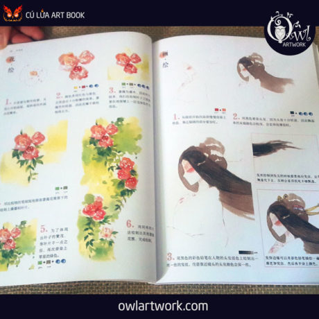 owlartwork-sach-artbook-day-ve-ky-thuat-mau-nuoc-02-8