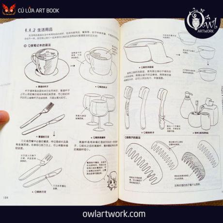 owlartwork-sach-artbook-day-ve-truyen-tranh-chibi-14