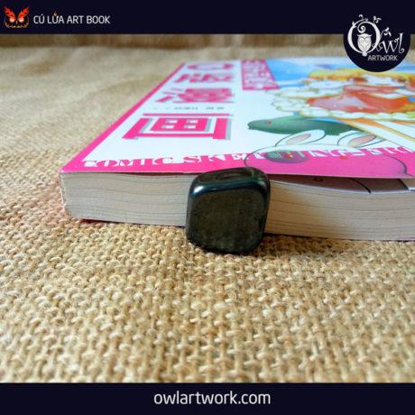 owlartwork-sach-artbook-day-ve-truyen-tranh-chibi-16