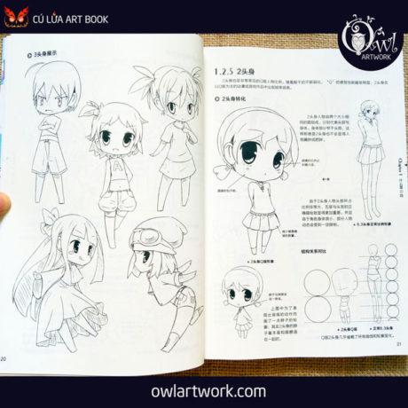 owlartwork-sach-artbook-day-ve-truyen-tranh-chibi-4