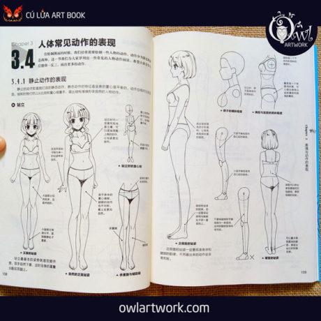 owlartwork-sach-artbook-day-ve-truyen-tranh-co-ban-10