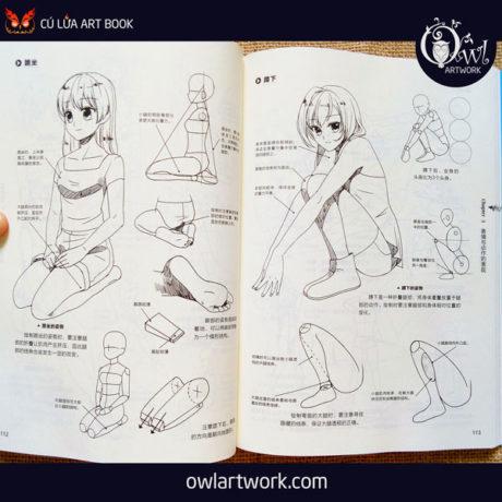owlartwork-sach-artbook-day-ve-truyen-tranh-co-ban-11