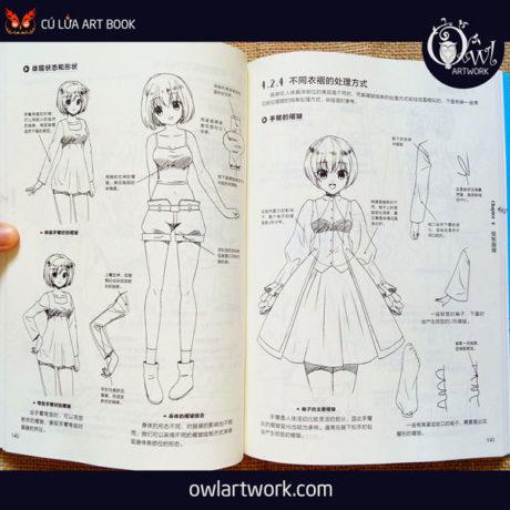 owlartwork-sach-artbook-day-ve-truyen-tranh-co-ban-12