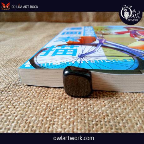 owlartwork-sach-artbook-day-ve-truyen-tranh-co-ban-14