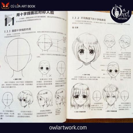 owlartwork-sach-artbook-day-ve-truyen-tranh-co-ban-2