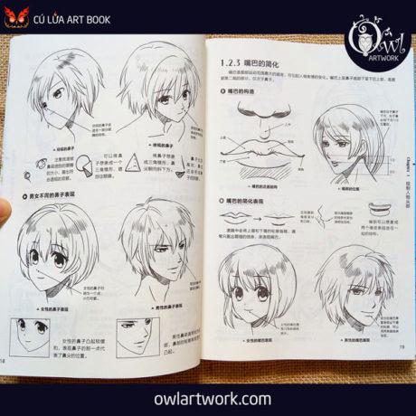 owlartwork-sach-artbook-day-ve-truyen-tranh-co-ban-4
