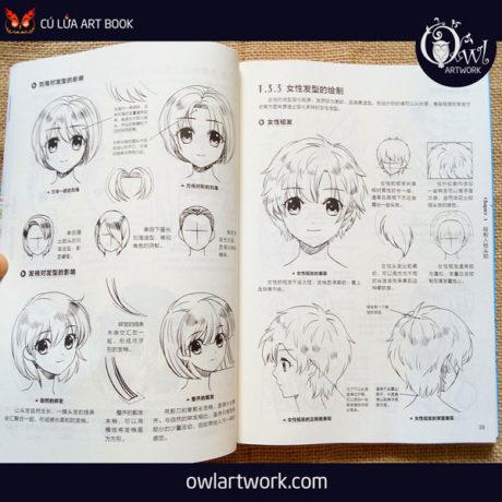 owlartwork-sach-artbook-day-ve-truyen-tranh-co-ban-5