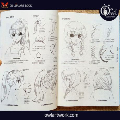 owlartwork-sach-artbook-day-ve-truyen-tranh-co-ban-6