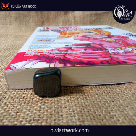 owlartwork-sach-artbook-day-ve-truyen-tranh-trang-phuc-14