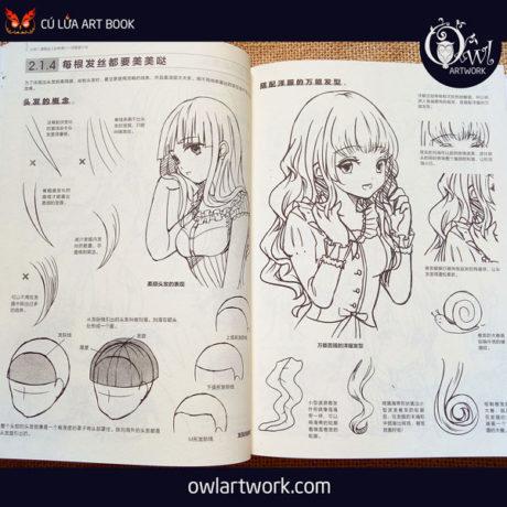 owlartwork-sach-artbook-day-ve-truyen-tranh-trang-phuc-3