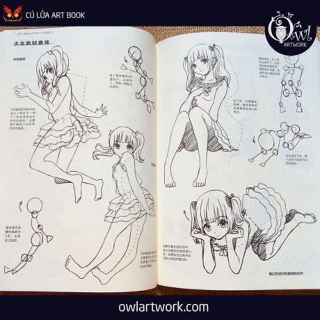 owlartwork-sach-artbook-day-ve-truyen-tranh-trang-phuc-7