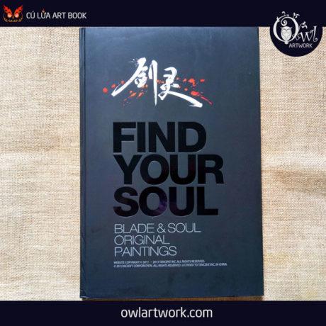 owlartwork-sach-artbook-game-blade-and-soul-1