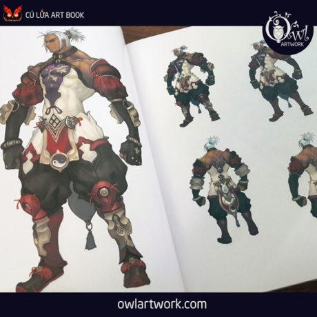 owlartwork-sach-artbook-game-blade-and-soul-10