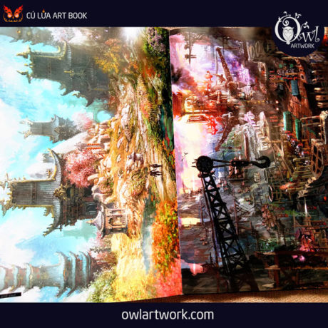 owlartwork-sach-artbook-game-blade-and-soul-11