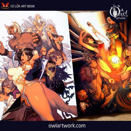 owlartwork-sach-artbook-game-blade-and-soul-12