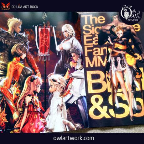 owlartwork-sach-artbook-game-blade-and-soul-13