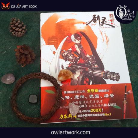 owlartwork-sach-artbook-game-blade-and-soul-2