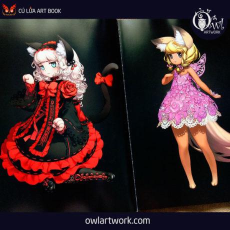 owlartwork-sach-artbook-game-blade-and-soul-3