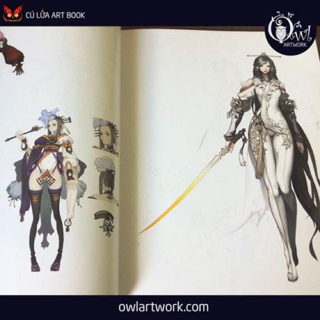 owlartwork-sach-artbook-game-blade-and-soul-4