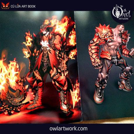 owlartwork-sach-artbook-game-blade-and-soul-5