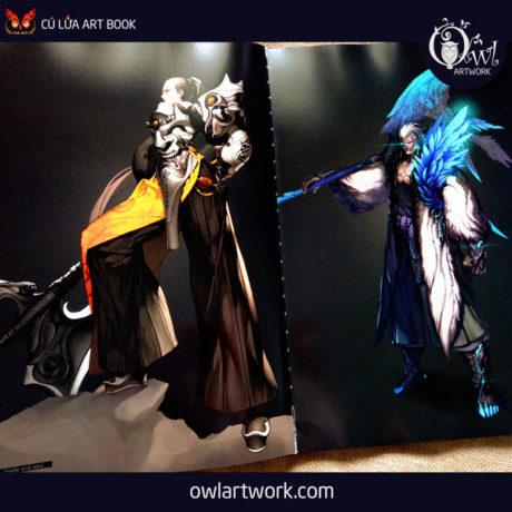 owlartwork-sach-artbook-game-blade-and-soul-6