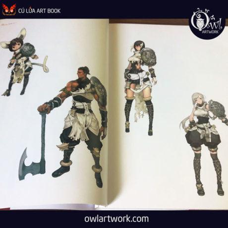 owlartwork-sach-artbook-game-blade-and-soul-7