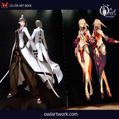 owlartwork-sach-artbook-game-blade-and-soul-8