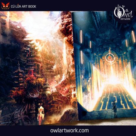 owlartwork-sach-artbook-game-blade-and-soul-9