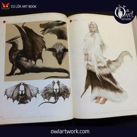 owlartwork-sach-artbook-game-dark-soul-1-11