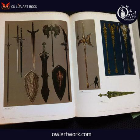 owlartwork-sach-artbook-game-dark-soul-1-12