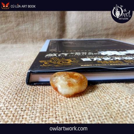 owlartwork-sach-artbook-game-dark-soul-1-14