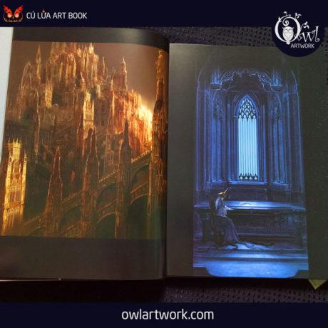 owlartwork-sach-artbook-game-dark-soul-1-2