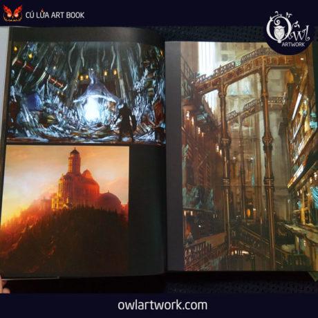 owlartwork-sach-artbook-game-dark-soul-1-3