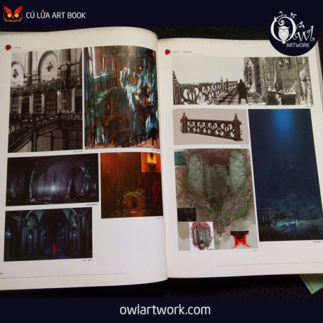 owlartwork-sach-artbook-game-dark-soul-1-7